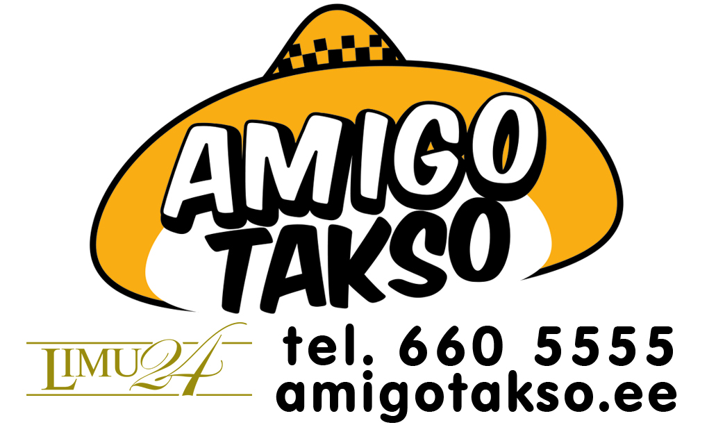 http://amigotakso.ee/